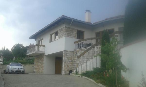 Фотографии отеля: Vila Blagovac, Vogošća