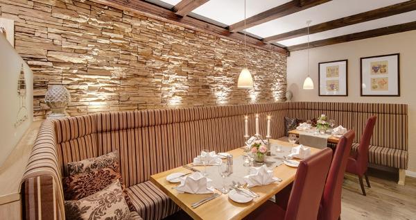 Hotelbilleder: Romantik Hotel Ahrenberg, Bad Sooden-Allendorf