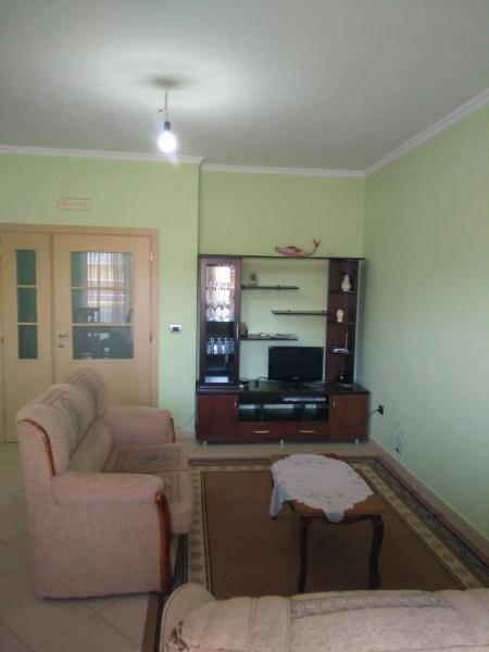 Zdjęcia hotelu: Apartment Elbasan Center, Elbasan