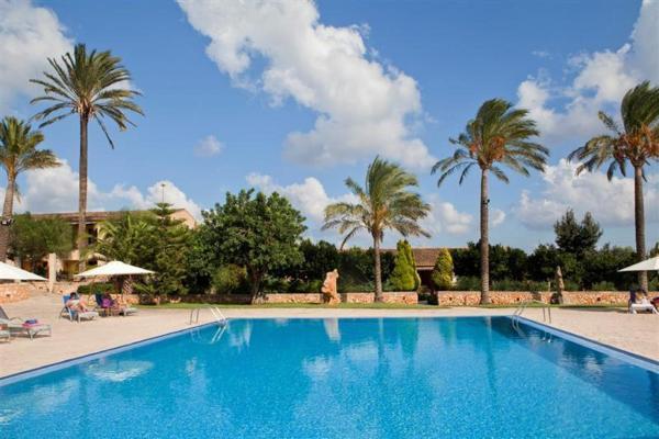 Hotellbilder: Cabañas un Lugar Diferente, Santo Pipó