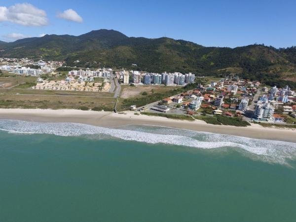 Hotel Pictures: Residencial Nadir, Governador Celso Ramos