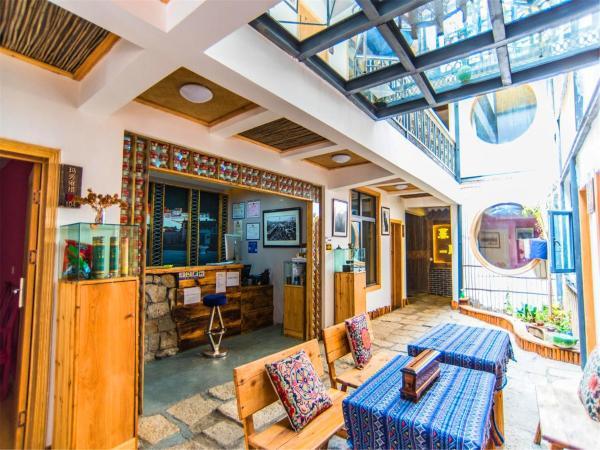 Hotel Pictures: Lhasa Dawning Yododo Inn, Lhasa