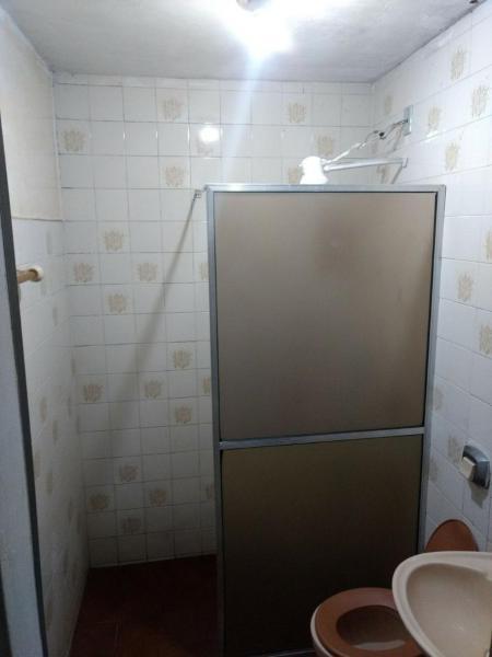 Hotel Pictures: Alvorada Hotel, Votuporanga
