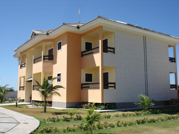 Hotel Pictures: Hotel Villaggio dos Ventos, Arraial do Cabo