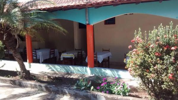 Hotel Pictures: Pousada Pai & Filho, Lagoa Santa