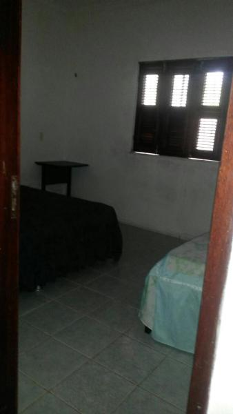 Hotel Pictures: Casa Lagoinha Ceará, Lagoinha
