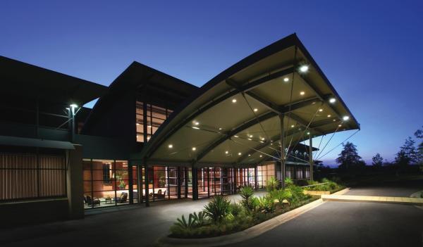 Fotos del hotel: Aitken Hill, Craigieburn