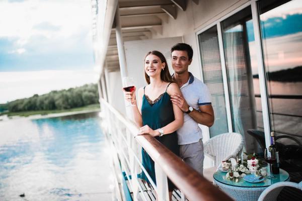 Hotellikuvia: Bakkara Hotel, Kiova