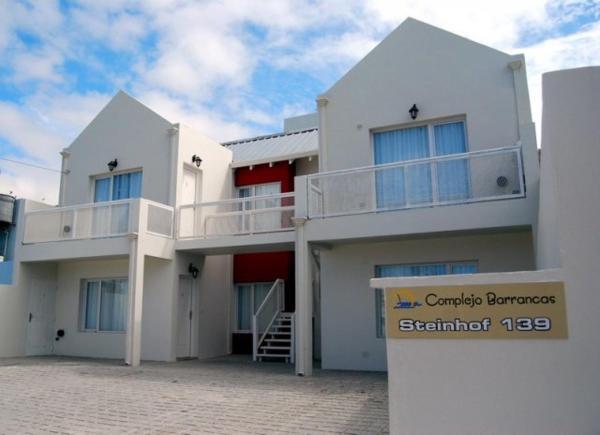 Fotos del hotel: Complejo Barrancas, Puerto Madryn