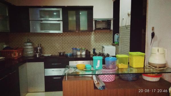 Zdjęcia hotelu: Spacious & Luxurious Private Room, Pune
