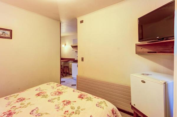 Фотографии отеля: Osorno Charm, Осорно