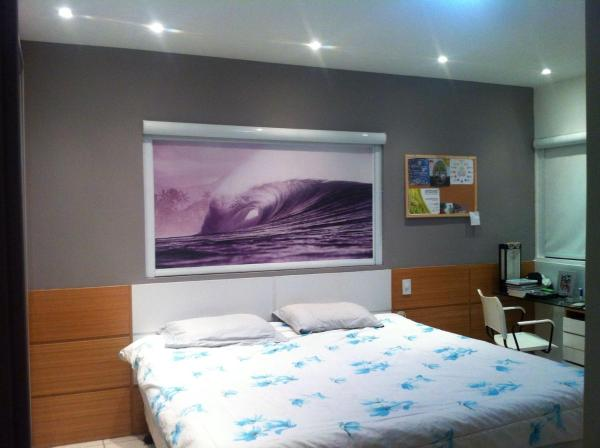 Hotel Pictures: EDF. GOYA, Maceió