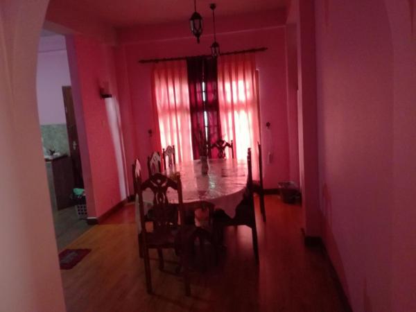 ホテル写真: Jsa Accommodation, ヌワラ・エリヤ
