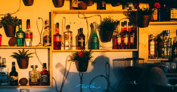 Zdjęcia hotelu: Pura Vida Sky Bar & Hostel, Bukareszt