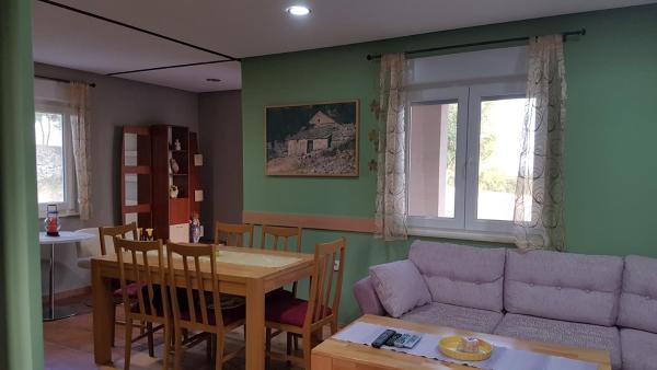 Fotos do Hotel: Mountain Cottage Paradise, Mostar