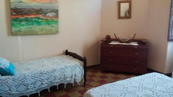 Fotos del hotel: B&B Belén, Belén