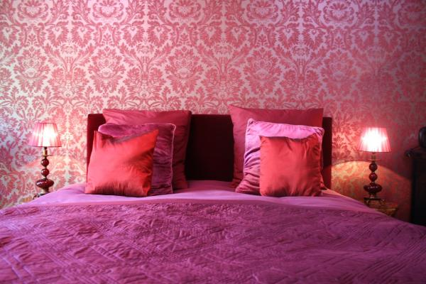 Hotelfoto's: Villa Elsa, Oostduinkerke