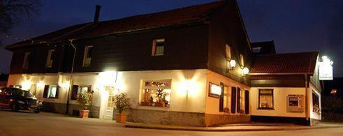 Hotel Pictures: Hotel Garni Haus Schönberger, Heiligenhaus