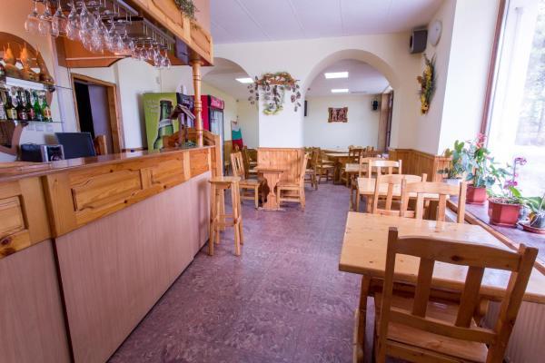 ホテル写真: Kladenetsa Guest House, Ivanovo