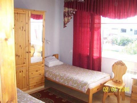 Hotel Pictures: Eha Suija Home Accommodation, Tartu
