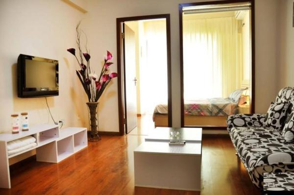 Fotos do Hotel: Chengdu Youjia Hotel, Chengdu