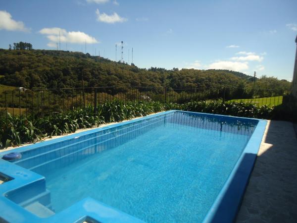 Hotelfoto's: Casa en Villa Nougues, Villa Nougues