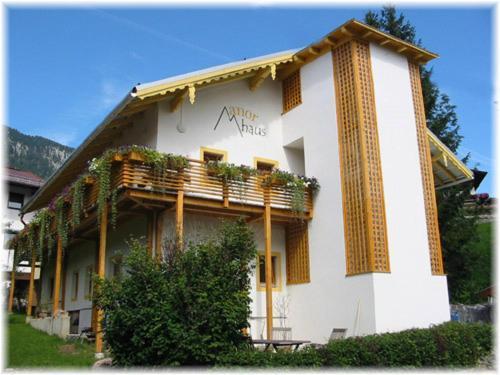 Fotos de l'hotel: Manorhaus, Söll