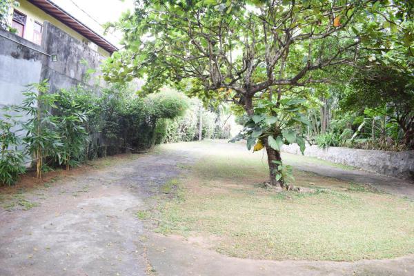 ホテル写真: OmZu Holiday Resorts, Malabe