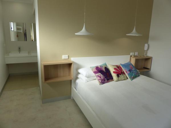 Zdjęcia hotelu: Great Northern Lodge, Quorn