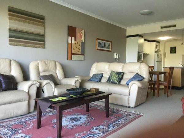 Hotellbilder: Beach Break Apartment, Rockingham
