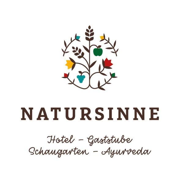 Fotos de l'hotel: NaturSinne - Hotel Czerwenka, Zöbern