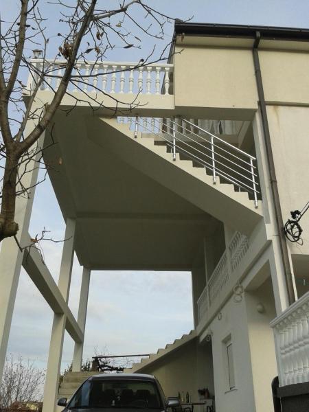 Fotos del hotel: Family house, Blagaj