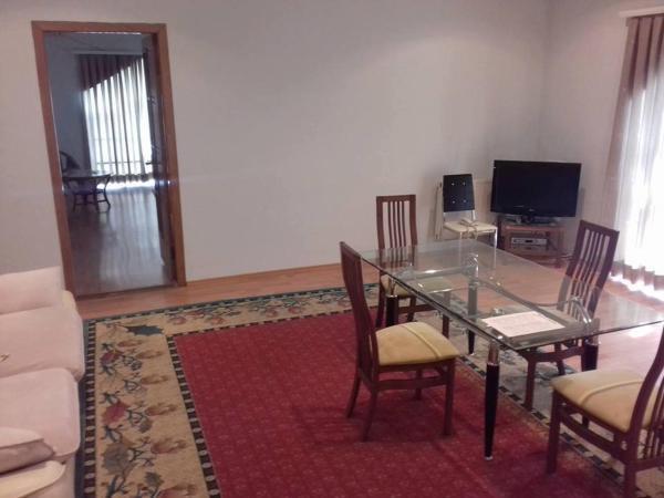 Fotos de l'hotel: Guba Olympic Complex, Quba