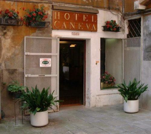 Hotel Pictures: Hotel Caneva, Venice