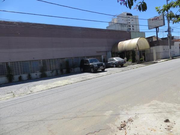 Hotel Pictures: Residencial Flat Mogi das Cruzes, Mogi das Cruzes