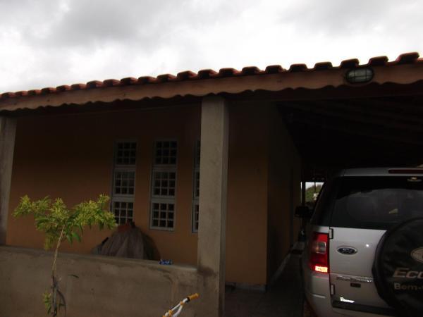 Hotel Pictures: Chácara em Porangaba, Porangaba