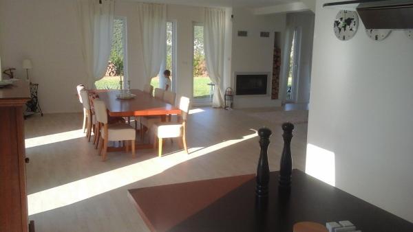 Hotellbilder: Villa Renata, Čapljina