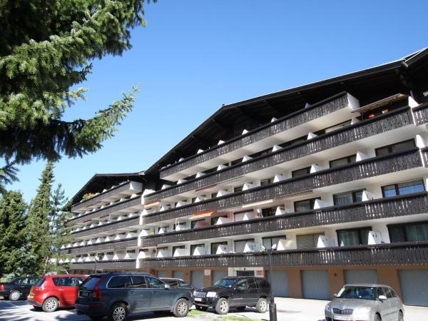 Zdjęcia hotelu: Hinterreit, Maria Alm
