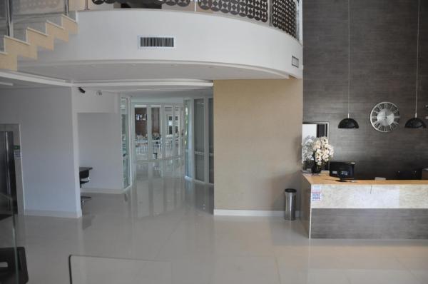 Hotel Pictures: Kamur Plaza Hotel, Goianésia
