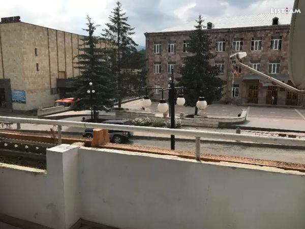 Zdjęcia hotelu: Apartments on 78 Myasnikyan, Dilijan