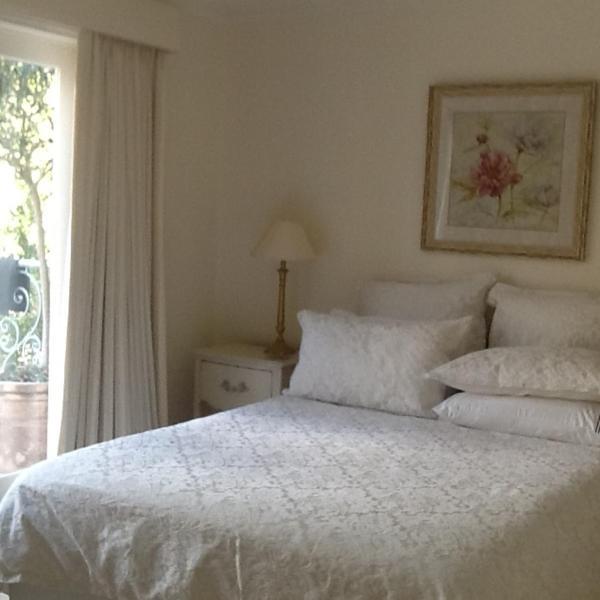 Zdjęcia hotelu: Via Bella Vista, Wangaratta