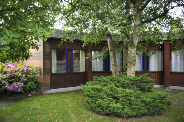 Hotel Pictures: , Faches-Thumesnil