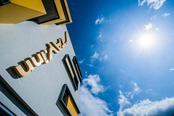 Hotelfoto's: STAY.inn Comfort Art Hotel Schwaz, Schwaz