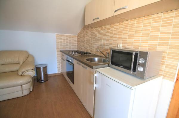 Hotellbilder: Apartment Ana, Vodice