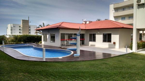 Hotel Pictures: Apartamento em Palmas, Governador Celso Ramos