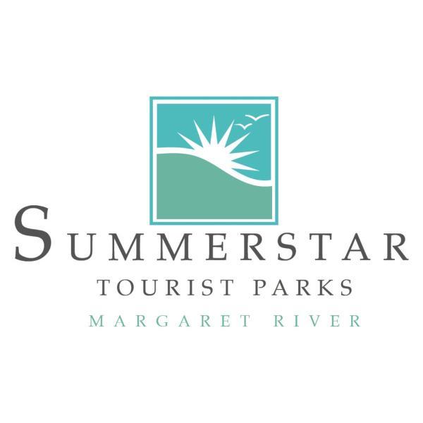 Фотографии отеля: Margaret River Tourist Park, Маргарет-Ривер