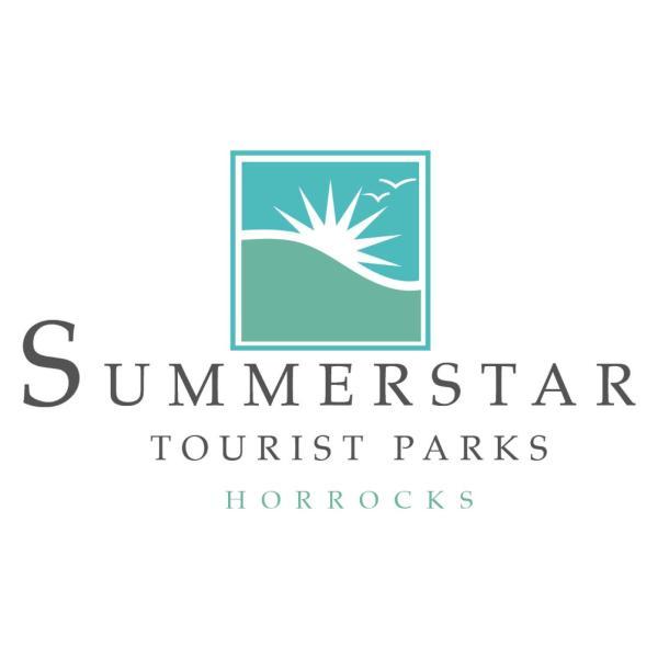 Hotelfoto's: Horrocks Beach Caravan Park, Horrocks
