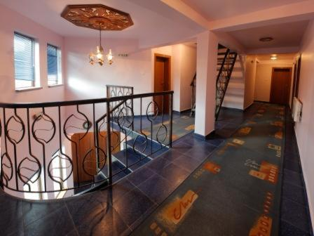 Fotos de l'hotel: хотел 'КРИСТАЛ', Kotel