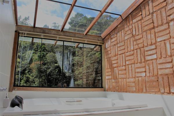Hotel Pictures: Pousada Sitio e Poesia, Teresópolis