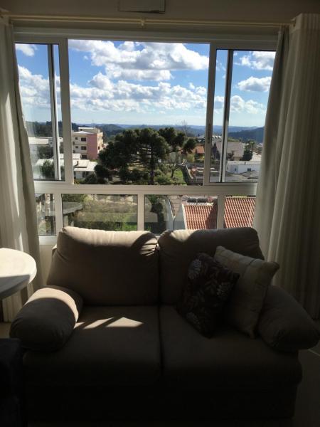 Hotel Pictures: Gran Colina, Farroupilha